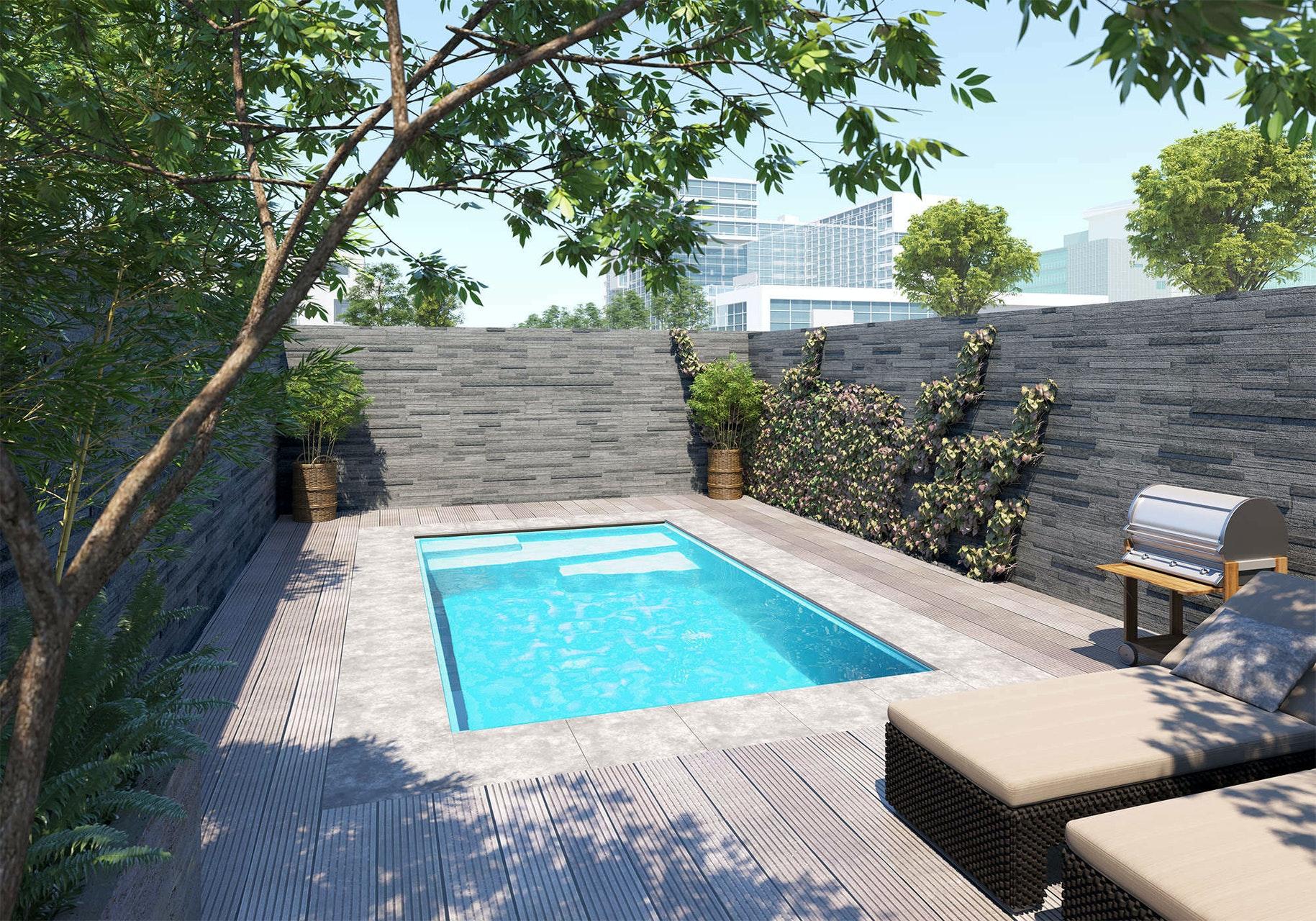 zwembad-kleine-tuin