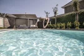Bvr Rico Pool 068