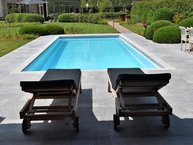 Willemsen Zwembaden