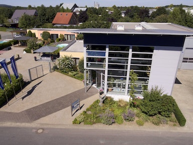 Starline Pool GmbH