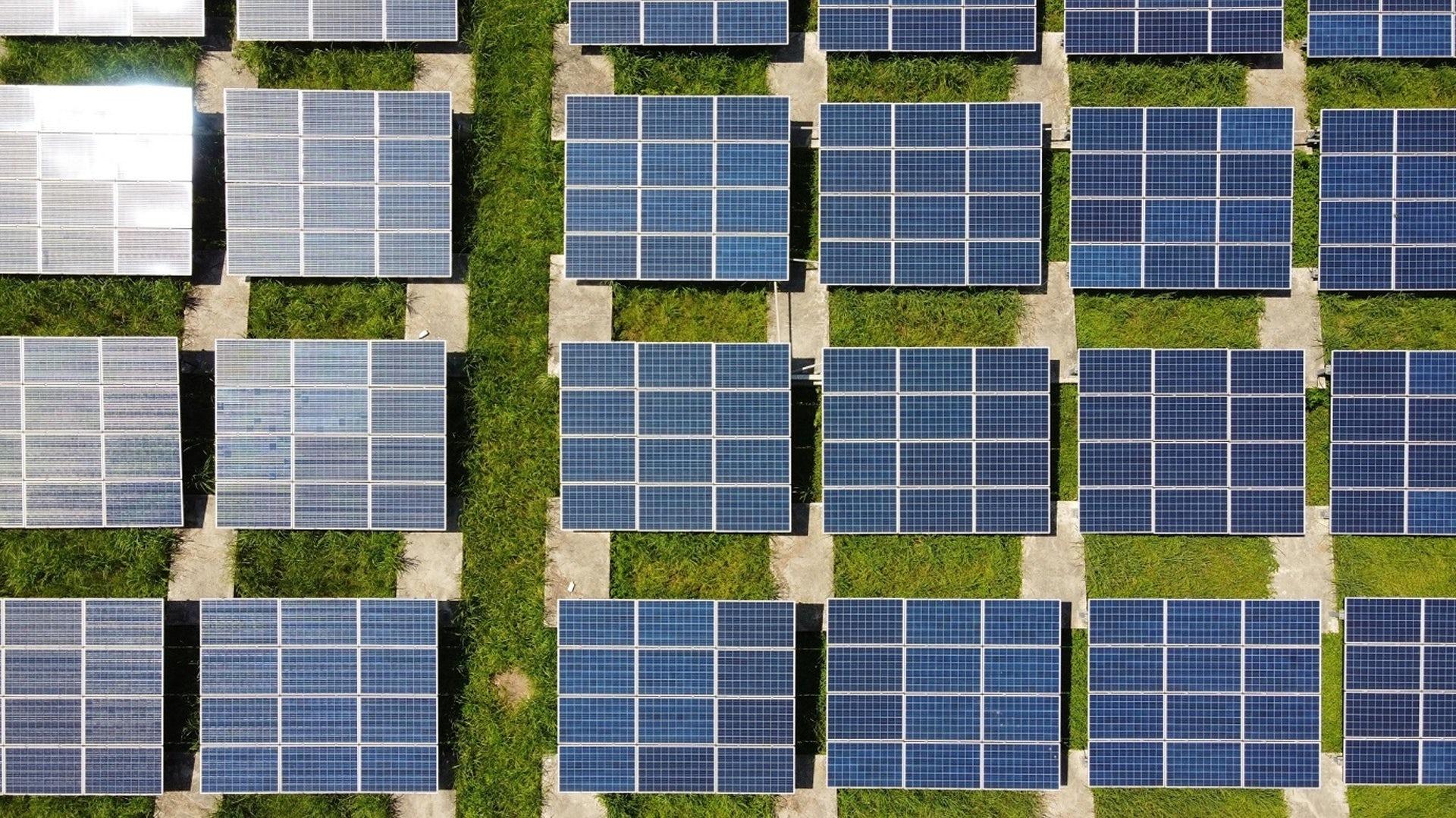 Een Duurzaam En Energiezuinig Zwembad