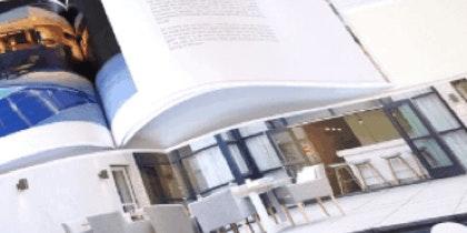 Cta Brochures