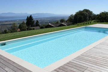 Homepage Starline Schwimmbecken The Perfect Pool