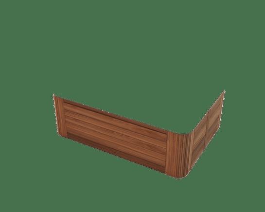 Whirlpool Melbourne Case Red Cedar