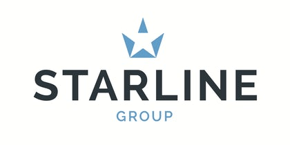 Starline Group Positief