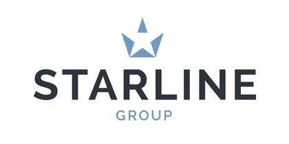 Starline Group Positief