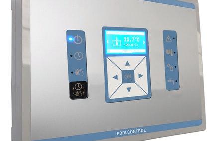 Starline Poolcontrol