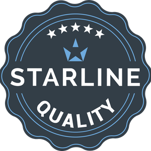 Stempel Quality  Starline