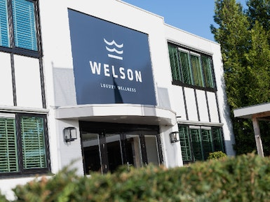 Welson BV
